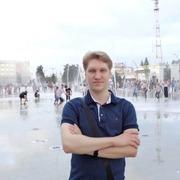 Алексей 34 Ижевск