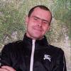 Игорь Королев, 49, г.Ростов-на-Дону