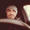 valeriy, 32, Monchegorsk