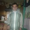 Aleksey, 23, Kostroma