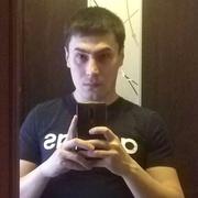 Игорь, 30, г.Арамиль