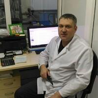 Денис, 43 года, Весы, Владивосток