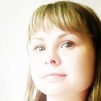 Александра, 31 год, Скорпион, Сокол