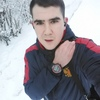 Дмитрий, 22, г.Барнаул