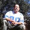 anthony, 41, г.Вентура