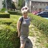 Evgeniya, 49, Познань