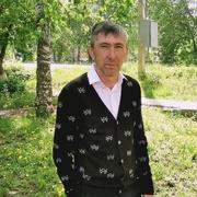 Сергей 51 Орда