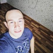 Николай, 28, г.Чебоксары