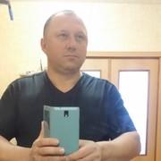 Владимир 51 год (Овен) Зеленоград