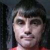 Владимир, 37, г.Ашхабад