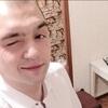 Кирилл Чикарев, 24, г.Старый Оскол