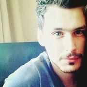 Rauf, 29, г.Баку