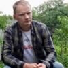 Вячеслав, 34, г.Гомель