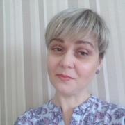 Наталья 40 Житомир