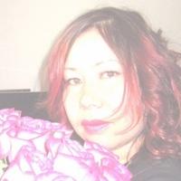 Мария, 44 года, Рак, Находка (Приморский край)