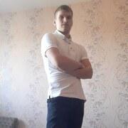 Вадим Кутырин, 24, г.Боровичи