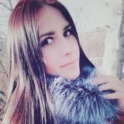 ТОМАЧКА., 24, г.Находка (Приморский край)