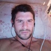 Иван, 30, г.Жердевка