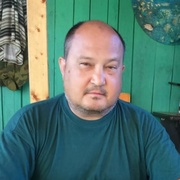 Валерий 52 Хабаровск