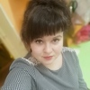 Анастасия, 24, г.Донской