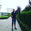 Александр, 27, г.Чернигов