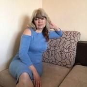 Галина, 55, г.Ессентуки