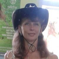 Татьяна, 56 лет, Водолей, Кролевец
