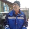 Владимир, 60, г.Хвалынск