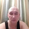 Андрей, 30, г.Коряжма