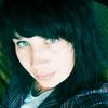 Аліна Слободюк, 24, г.Ровно