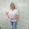 Светлана, 51, г.Обнинск