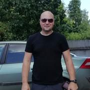 Владимир, 47, г.Ефремов