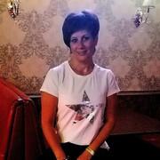 Наташа 46 лет (Козерог) Сыктывкар