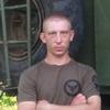 Николай, 30, г.Новоайдар