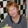 Галина, 68, г.Фершампенуаз