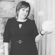 Татьяна, 43, г.Енисейск