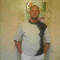 Евгений, 38 лет, Скорпион, Усть-Каменогорск