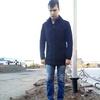Максим Бутиков, 27, г.Красноярск
