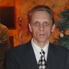 сергей, 46, г.Лебедянь