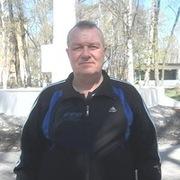 Сергей, 24, г.Сокол