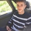 Никита Alexeevich, 23, г.Ковернино