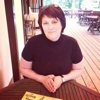 Татьяна, 50 лет, Близнецы, Санкт-Петербург
