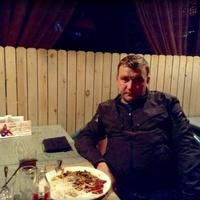 Степан, 46 лет, Рыбы, Нижний Новгород