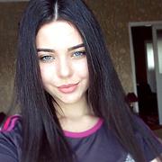 никки, 20, г.Владикавказ