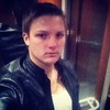 Andrey, 30, Ivatsevichi