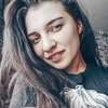 Елизавета Евтушенко, 23, г.Междуреченск