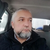 Шодибой, 52, г.Санкт-Петербург