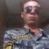 Саша, 39, г.Тында