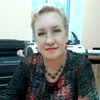 Алена, 51, г.Озерск