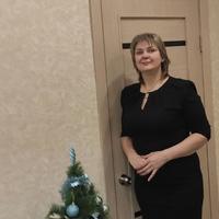 Елена, 51 год, Близнецы, Тула
